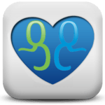 QueContactos Dating in Spanish icon