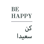 Beautiful Arabic Quotes icon