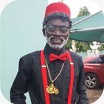 Kumasi Funny Videos icon