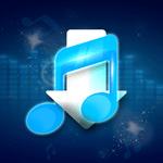 MP3Juice - Free MP3 Juice Downloads icon