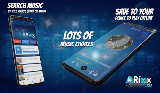 MP3Juice - Free MP3 Juice Downloads PC screenshot 1