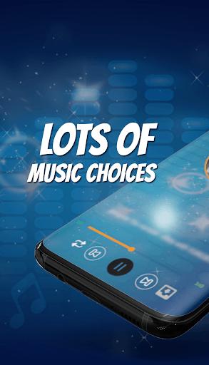 MP3Juice - Free MP3 Juice Downloads PC screenshot 3