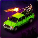 AOD: Art of Defense — Tower Defense Game icon