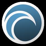 Tide Charts - Free icon