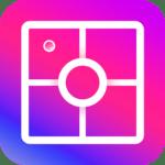 برنامج دمج الصور icon