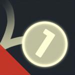 Zen Idle: Gravity Meditation for pc logo