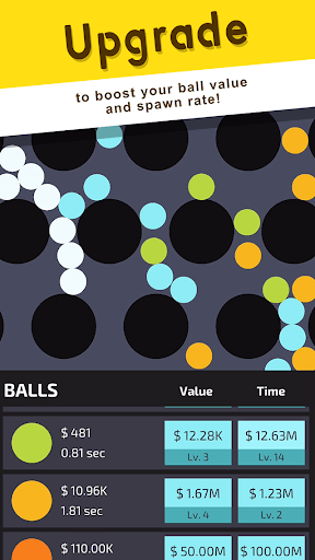 Zen Idle: Gravity Meditation pc screenshot 1