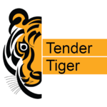 TenderTiger icon