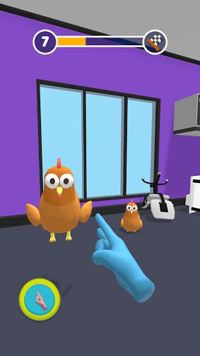 Flick Master 3D PC screenshot 3