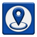 Tracker for Samsung - Lost your phone? icon