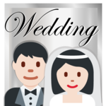 Wedding Cards - Invitations icon