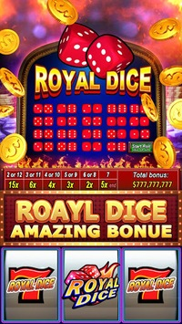 Free Casino Games Mac