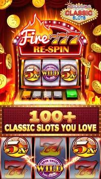 agen Demo Slot Online Joker123 terpercaya
