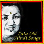 Lata Mangeshkar Old Songs icon
