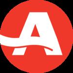AARP Now App: News, Events & Membership Benefits icon
