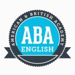 ABA English - Learn English icon