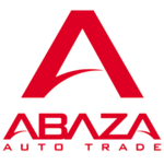 Abaza Auto Trade for pc logo