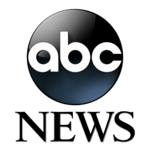 ABC News - US & World News icon