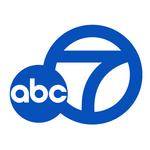 ABC7 San Francisco icon