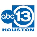 ABC13 Houston icon