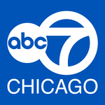ABC7 Chicago icon
