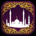 Azan Azkar icon