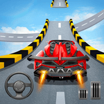 Car Stunts 3D Free - Extreme City GT Racing icon