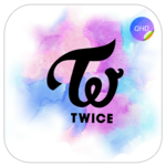 Twice Wallpapers HD icon