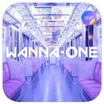 Wanna One Wallpaper KPOP icon