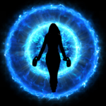 Action Effects Wizard - Be Your Own Movie Director icon