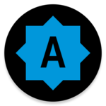 Auto Brightness Switch icon