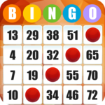 Bingo - Free Bingo Games icon