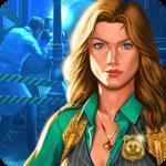 Crime City Detective: Hidden Object Adventure icon