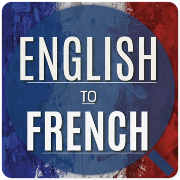 English To French Translator pc screenshot 1