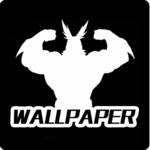 Wallpaper Master - Live photo wallpaper icon