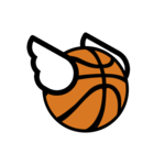 Flappy Dunk for pc logo