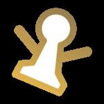 Acid Ape Chess icon