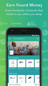 Acorns - Invest Spare Change pc screenshot 2
