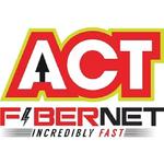 ACT Fibernet icon