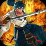 Revenge of Warrior icon