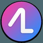 Action Launcher: Pixel Edition for pc logo