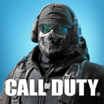 Call of Duty®: Mobile - Day of Reckoning icon