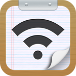 Advanced Wireless Forms icon