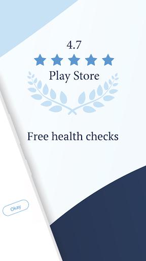 Ada – check your health pc screenshot 1
