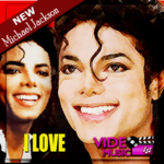 Michael Jackson Full Album Music Videos icon