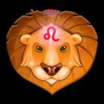 Leo ♌ Daily Horoscope 2019 icon