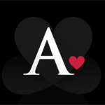 Adore Me – Designer Lingerie for pc logo