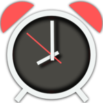 Alarm Clock for pc logo