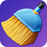 Total Cleaner icon