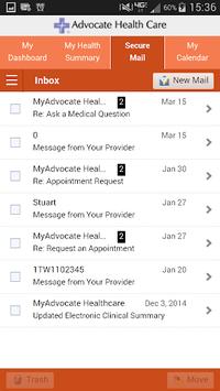 MyAdvocateAurora pc screenshot 1